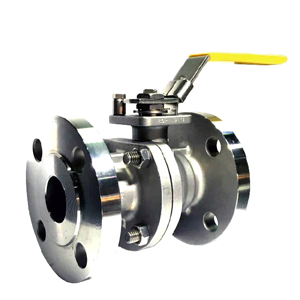 Super Alloy Valves